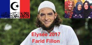 faridfillon2017